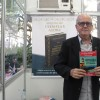 DOMINGO, 19 — Eufuni Zaniol, autor de