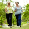 VIDA ATIVA, SAÚDE EM DIA — Comece a guardar um tempinho de seu dia para movimentar o corpo, praticando. E vale qualquer tipo de atividade física, hein?Você pode caminhar, dançar, subir as escadas ou chamar a turma para aquela partidinha de futebol.