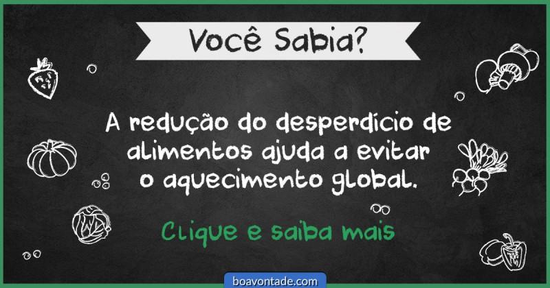 Redução portugues