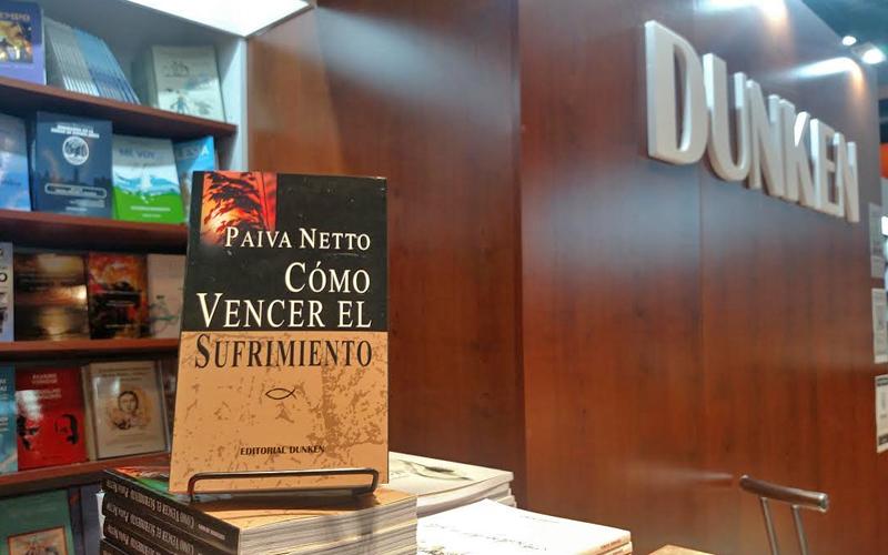 A Feira Internacional do Livro de Buenos Aires teve início nesta semana, oferecendo, dentre as novidades, a versão em espanhol do best-seller