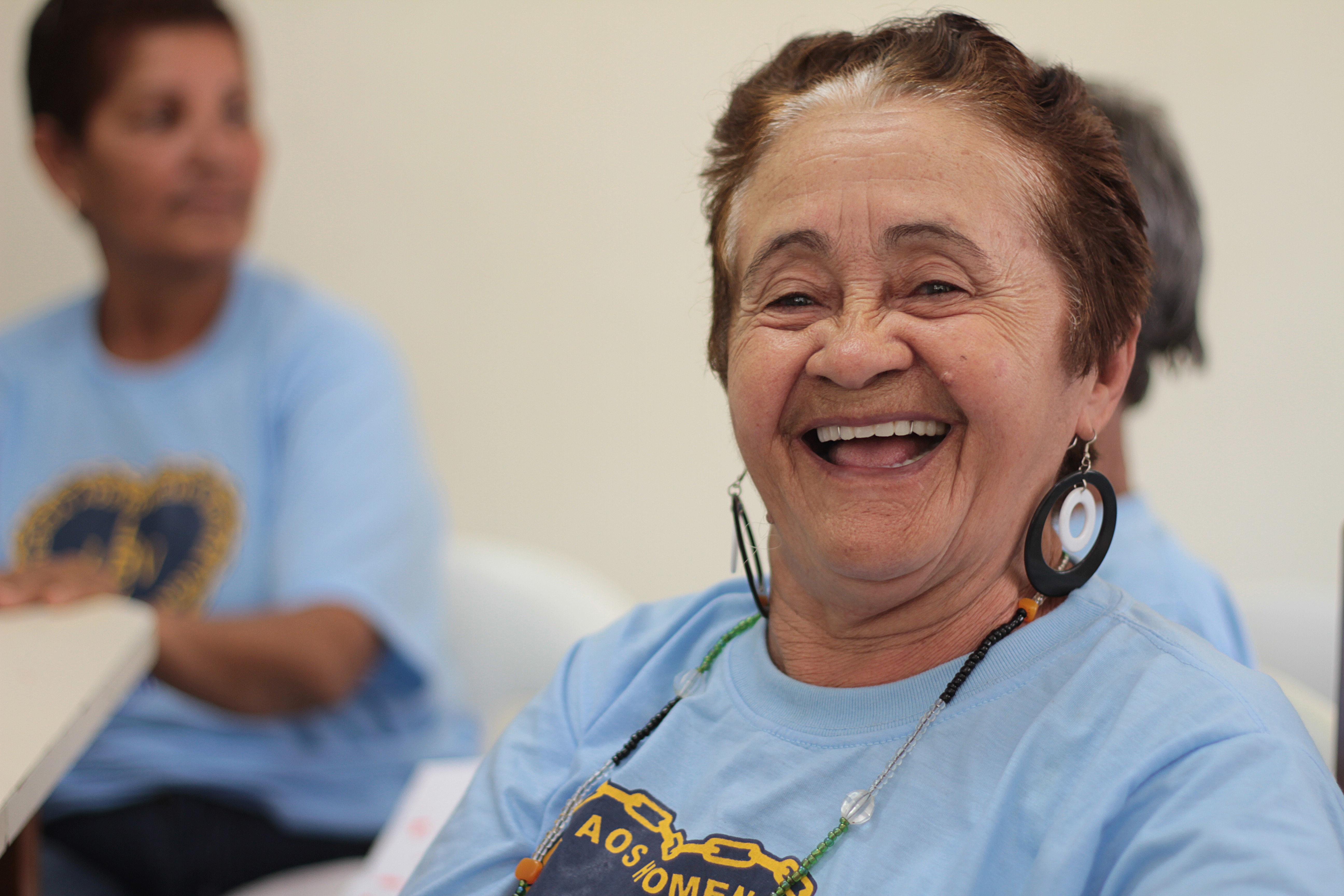 incontri con donne da la paz bolivia donna 50
