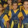 Araçatuba, SP — A iniciativa contribui para a manutenção dos programas da LBV em todo o Brasil, mobilizando a sociedade e os meios de comunicação em prol do incentivo ao protagonismo infantojuvenil.