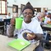 A LBV ampara idosos em situação de risco social e pessoal, garantindo seus direitos e contribuindo para um processo de envelhecimento ativo, saudável e autônomo, por intermédio de seus programas sociais.