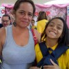 Bauru, SP — No interior paulista, centenas de famílias foram beneficiadas com a entrega do kit de material pedagógicos da LBV. Aalegria estava estampada no rosto das crianças beneficiadas.