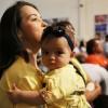 São Paulo, SP — O Fórum é um espaço dedicado às crianças e as famílias, afim de fortalecerem o espírito e a união no lar. ♥