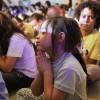 São Paulo, SP — As crianças, desde pequenas, já aprendem sobre o valor da prece e como ela fortalece o nosso espírito.