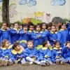 ASUNCIÓN, PARAGUAY - Educar con Espiritualidad Ecuménica es la base de la propuesta pedagógica aplicada en la red de enseñanza y en los programas socioeducativos de la Legión de la Buena Voluntad. Para ello, la Institución tiene como fundamento la Pedagogía del Afecto (dirigida a los niños hasta 10 años de edad) y la Pedagogía del Ciudadano Ecuménico (a partir de los 11 años), creadas por el director presidente de la LBV, José de Paiva Netto.