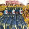 Bauru/SP — Por intermédio dessa iniciativa, a Legião da Boa Vontade beneficia com kits de material pedagógico crianças e adolescentes que participam de seus programas socioeducacionais em todo o Brasil.