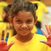 MANAUS, BRASIL - La LBV propone la adopción de una plataforma de enseñanza que no se limita al contenido curricular, pues fomenta la renovada conciencia de ciudadanía, con repercusión en las demás esferas de la sociedad.