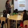 NUEVA JERSEY, EE UU - Educar con Espiritualidad Ecuménica es la base de la propuesta pedagógica aplicada en la red de enseñanza y en los programas socioeducativos de la Legión de la Buena Voluntad. Para ello, la Institución tiene como fundamento la Pedagogía del Afecto (dirigida a los niños hasta 10 años de edad) y la Pedagogía del Ciudadano Ecuménico (a partir de los 11 años), creadas por el director presidente de la LBV, José de Paiva Netto.