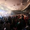 """El 20 de octubre tuvo lugar el Espectáculo Música Legionaria: """"El fin de los Tiempos y los perseverantes en Jesús""""."""