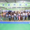 RIO DE JANEIRO, RJ — Mobilizada em ajudar quem precisa, a Legião da Boa Vontade recebeu novamente o apoio do povo brasileiro para realizar uma campanha emergencial