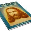 Outra publicação produzida é a revista BOA VONTADE, com o objetivo de refletir a Espiritualidade Ecumênica nos mais diversos campos da atuação e conhecimento humano, desde seus primórdios — a edição n°01 é de maio de 1956.