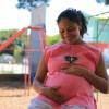 CIUDADANO BEBÉ (Brasil, Bolivia y Portugal) —Atiende a embarazadas y mujeres con niños hasta los 3 años de edad. El programa ofrece orientación sobre el proceso del embarazo, salud de la mujer y del bebé, entrega ropa a la madre y ajuar para el bebé y realiza el seguimiento social de la familia.