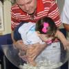 FLORIANÓPOLIS,SC —A Cerimônia Ecumênica pela Formação Moral e Espiritual dos Soldadinhos de Deus fortalece os laços que unem cada criança ao seu compromisso com o Bem.