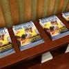 Nova York, EUA — Ao longo de seus 67 anos de trabalho, a LBV tem reunido diversas recomendações e boas práticas no fortalecimento do protagonismo feminino. Essas histórias estão compartilhadas narevista BOA VONTADE Mulher(editada em espanhol, francês, inglês e português), e entregue a líderes e representantes de organizações de todo o mundo que estão presentes no evento.