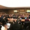 Evento reúnechefes de Estado, delegações governamentais, agências especializadas da ONU e organizações da sociedade civil para discutir os avanços e os desafios enfrentados por mulheres e meninas em todo o mundo.