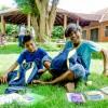 Dourados, MS -Por intermédio dessa iniciativa, a LBV beneficia com Kits de materiais pedagógicoscrianças e adolescentes de famílias de baixa renda em todo o Brasil.