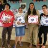 Itapeva, SP— Famílias que vivem em situação de vulnerabilidade social na cidade de Itapeva, interior paulista, recebem cobertores da Campanha