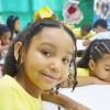 Salvador, BA — O Fórum Internacional dos Soldadinhos de Deus, da LBV, reúne gerações que reafirmam seu compromisso como Cidadãos Ecumênicos.