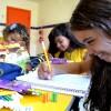 Recife, PE - Neste ano, mais de 22 mil kits chegarão às mãos de estudantes das escolas da LBV, de meninas e meninos que participam dos programas nos Centros Comunitários de Assistência Social da Instituição e de atendidos por organizações parceiras dela.