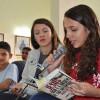 Belo Horizonte, MG — Nesta 42ª edição do Fórum, o estudo contemplou tambémo tema