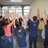 Ribeirão Preto, SP —Registro daOficina de