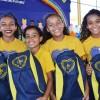 Aracaju, SE:Com a sua colaboração, a LBV trabalha para mudar a realidade de nossas crianças e adolescentes.