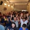 Ribeirão Preto, SP —Cristãos do Novo Mandamento de Jesus participam com entusiamo das Rodas Espirituais e Culturais, da LBV.