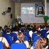 Belo Horizonte, MG — Todas as famílias acompanharam atentos e vibrantes a palavra do Irmão Paiva.
