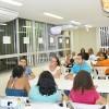Salvador, BA —Na Oficina das Famílias de Boa Vontade os participantes receberam, de forma dinâmica e acessível, ensinamentos do Evangelho-Apocalipse de Jesus:basesegurapara fundamentar as nossas vidas.
