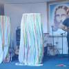 Recife, PE - Na abertura das Rodas Espirituais e Culturais, da LBV - etapa Nordeste houve a apresentação cultural dos Estados ali presentes (Alagoas, Bahia, Pernambuco, Paraíba e Rio Grande do Norte), como forma de valorizar os diferentes ritmos musicais de cada região.