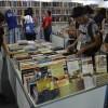 TERÇA-FEIRA, 6 — Se for ao Riocentro, não deixe de adquirir os livros do escritor Paiva Netto. Você pode encontrá-losna Livraria Saraiva (Pavilhão Azul – rua J/9), na Book Outlet (Pavilhão Azul – rua H/1) e na Emergir Livros (Pavilhão Laranja – D/10).