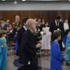 Ogni anno il giorno 21 ottobre, data dell'anniversario del TBV, viene celebrato con un Atto Ecumenico alla presenza di personalità, leader religiosi e rappresentanti dei diversi segmenti della società.