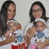 Salvador, BA —As famílias levaram os pequenos para aprender e ser protagonistas de importantes reflexões sobre temas que fazem a diferença no cotidiano de suas vidas.