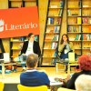 SEXTA-FEIRA, 1º — Em 2017, grandes nomes da literatura serão também objeto de sessões específicas, como o poeta Ferreira Gullar e o escritor Lima Barreto, moderno antes dos modernistas.