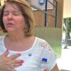 Salvador, BA —No momento da Prece, Cristãos do Novo Mandamento de Jesus ofereceramseus melhores sentimentos ao Pai Celestial.