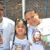 """Salvador, BA — Diz Paiva Netto, presidente-pregador da Religião Divina: """"A família é o esteio bendito das Almas em evolução""""."""
