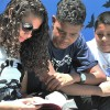 Salvador, BA — O estudo do Evangelho-Apocalipse de Jesus é sempre fonte de frutífera aprendizagem para todas as gerações.