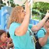 Salvador, BA — Momento de Unção Espiritual,dedicado ao fortalecimento de todas as famílias.