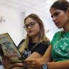 Americana/SP — O lançamento da obra literária do escritor Paiva Netto intitulado A Missão dos Setenta e o