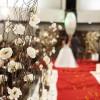 Casamentos, Casamentos Ecumênicos, Bodas Matrimoniais