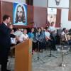 ARCEBURGO, MG — E o tema do Econtro Ecumênico foi