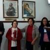 Engenheiro Paulo Fontrin, RJ – Igreja Familiar da Religião Divina é homenageada durante o evento.