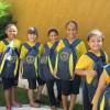São José do Rio Preto, SP -Com a campanha Criança Nota 10 — Proteger a infância é acreditar no futuro!, aLBV oferece o apoio necessário para que seus atendidos tenham um material de qualidade para mais um ano letivo.