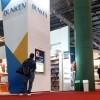 Editora Dunken apresenta, na 43ª edição da Feira Internacional do Livro de Buenos Aires, Argentina, o título
