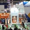 Editora Dunken apresenta, nestaedição da Feira Internacional do Livro de Buenos Aires, Argentina, o título