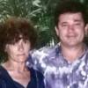 Querida mãezinha, Geralda Rosa Pires (1938-2008), que a senhora recebaem seu Espírito Eterno meucarinho e agradecimento. Seu filho, José Divino Pires Nogueira, Poços de Caldas/MG.