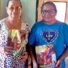 Asunción, Paraguay — Estudio doctrinario en el Hogar de la Hermana Facunda García