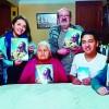 La Paz, Bolivia — Estudio doctrinario en el Hogar de la familia Silvério Avendaño